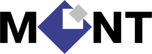 Logo_MONT