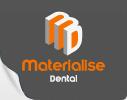 Materialise Dental