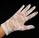 мини перчатки